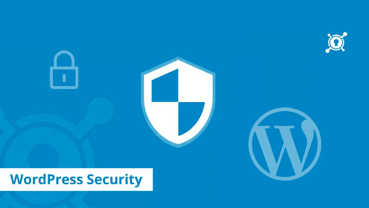 Defenda-se-de-ataques-de-brute-force-amplificados-no-WordPress